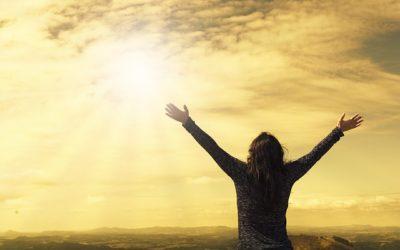 Het Evangelie als actieve werkelijkheid