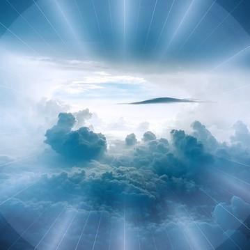 Hoe vaak ben jij in de hemel?