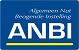 ANBI-2